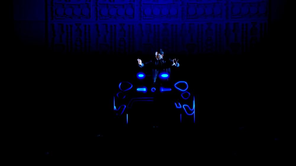 Dynamo-Illusion-4.jpg