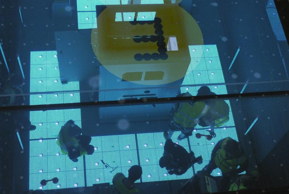 LED-Floor-Panels.JPG