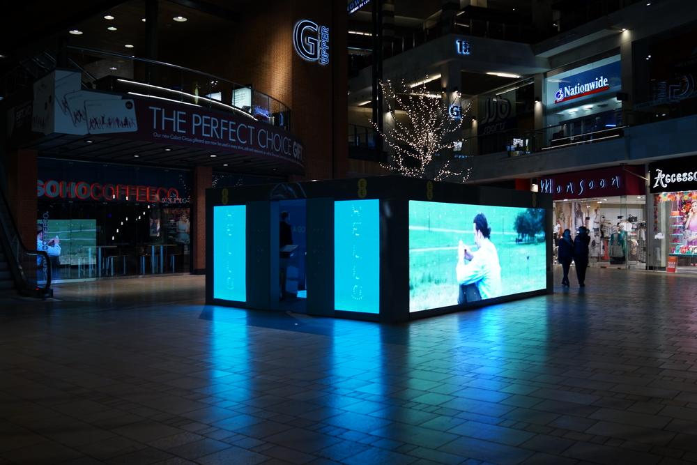 LED-Marketing.JPG