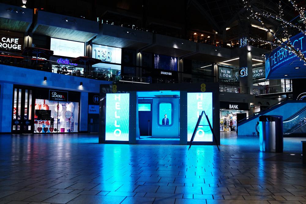LED-Touch-Screen.jpg