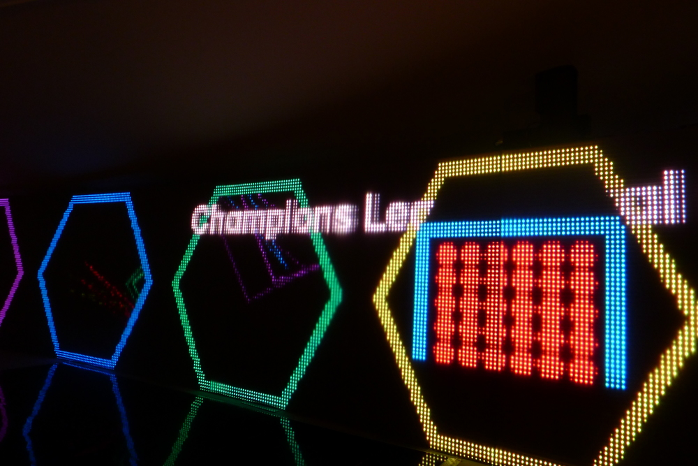Custom-LED-Content.JPG