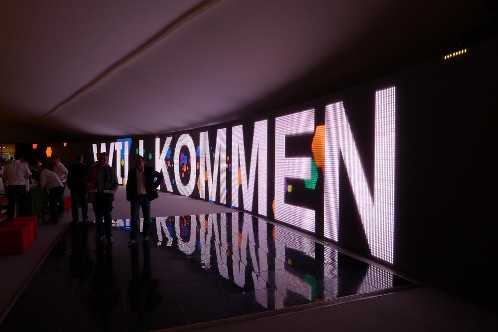 LED-Wall.JPG
