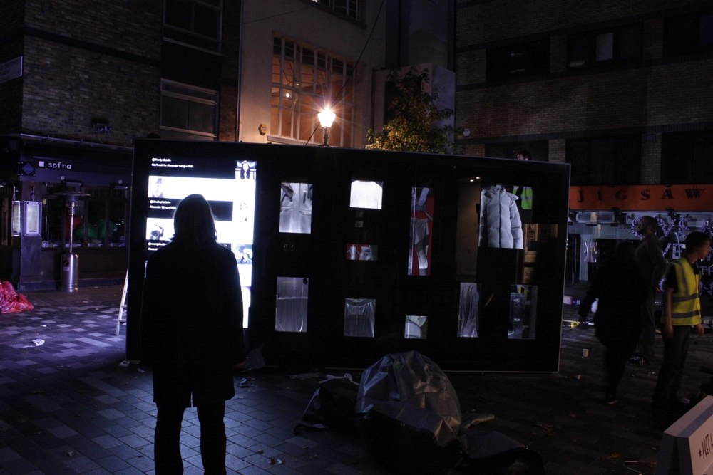 London-Interactive-Installation.jpg