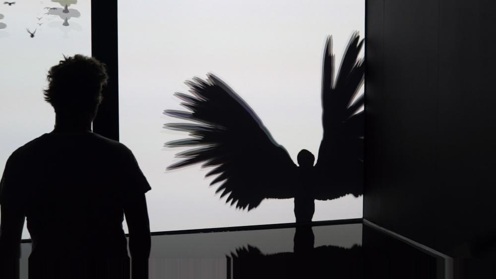 Digital-Revolution-Barbican (6).JPG