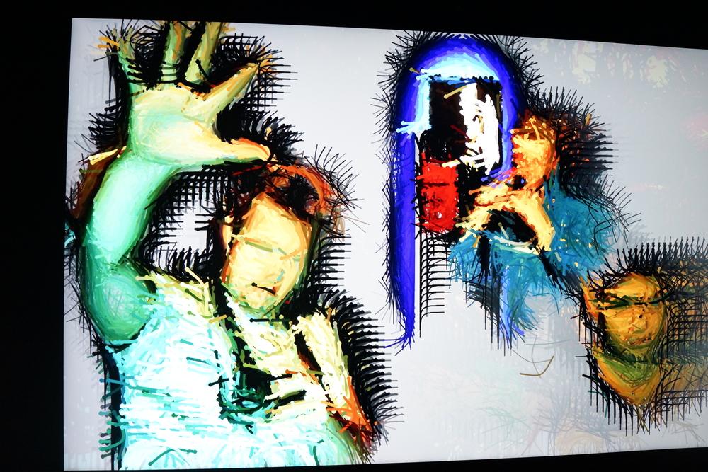 Digital-Revolution-Barbican (5).JPG
