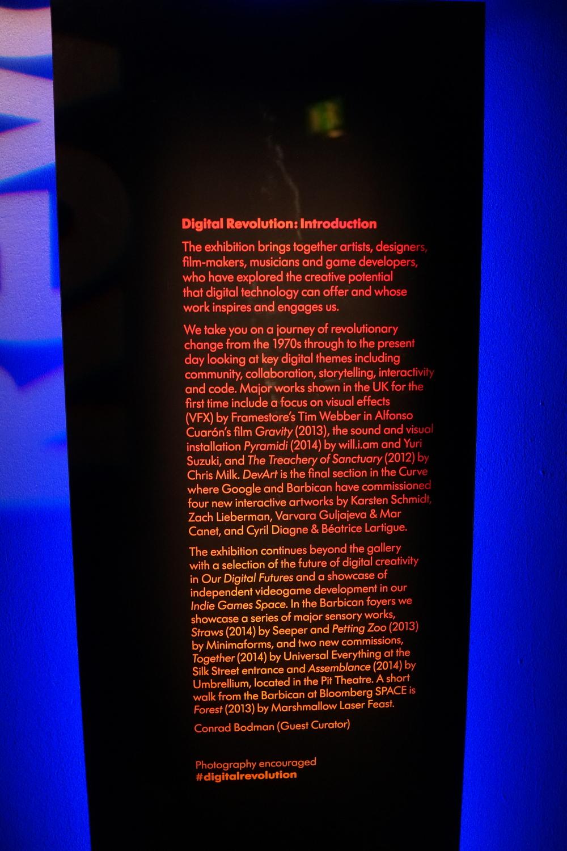 Digital-Revolution-Barbican (3).JPG