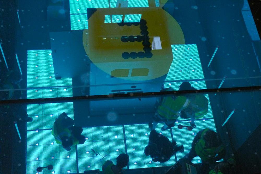 LED-Floor.jpg