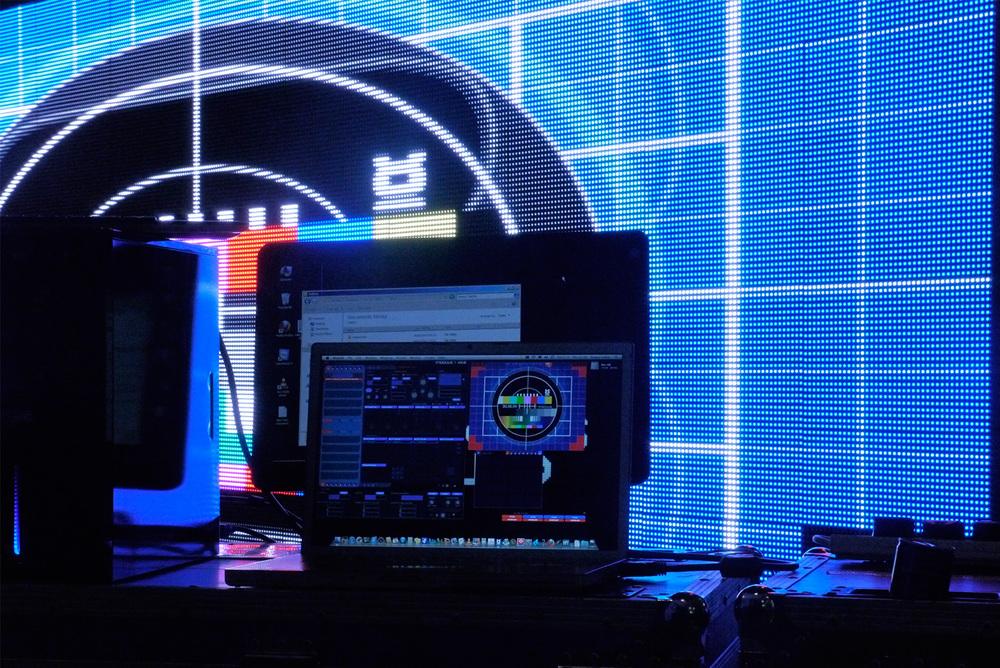 EE-LED-Graphics.jpg