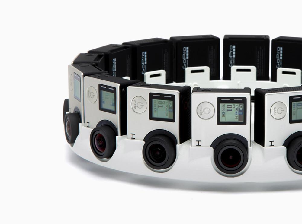 jump-gopro-camera.jpg