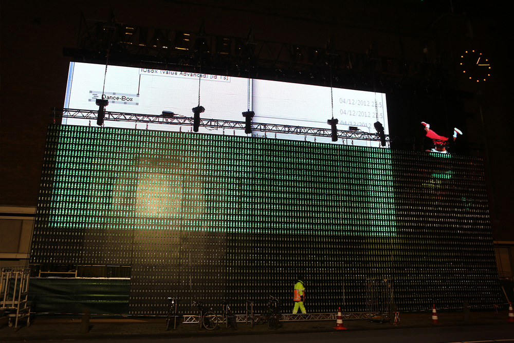 Heineken-LED-Wall (2).jpg