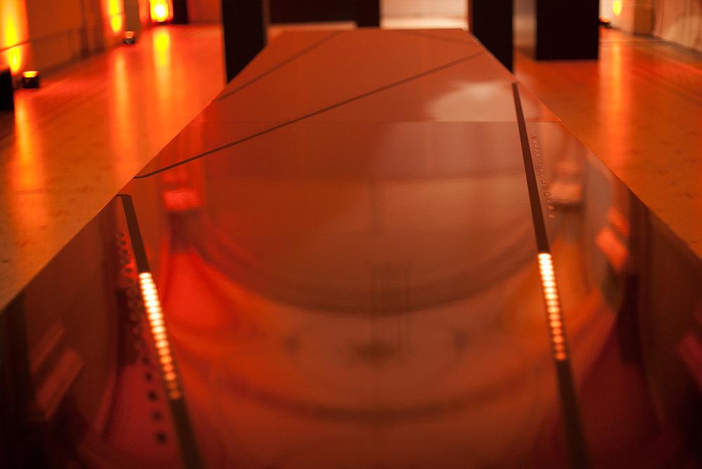 LED-strips-sculpture.jpg