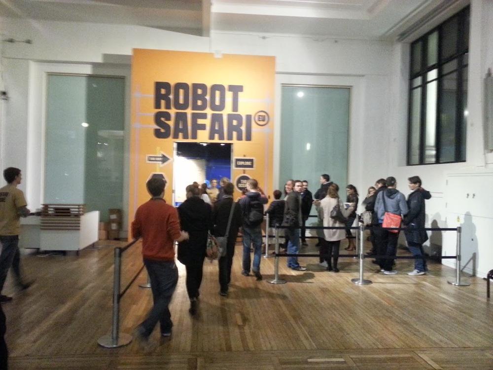 Robot-Safari.jpg