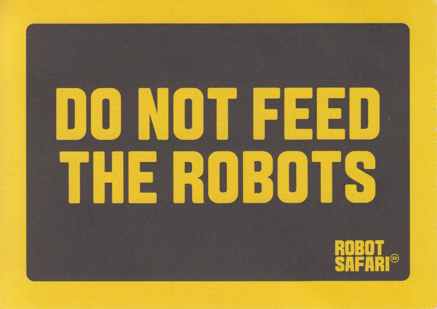 Robot-Safari-Postcard.jpg