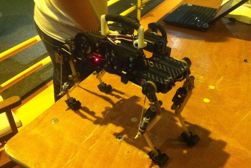 Robot-Safari-Science-Museum (4).jpg