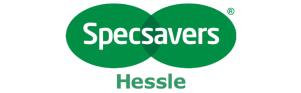 Specsavers-Hessle-v2.jpg