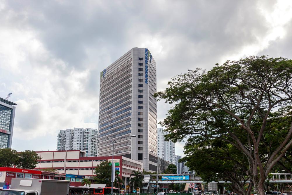 VIllage Hotel Katong_Parkway parade_Hi Res.jpg