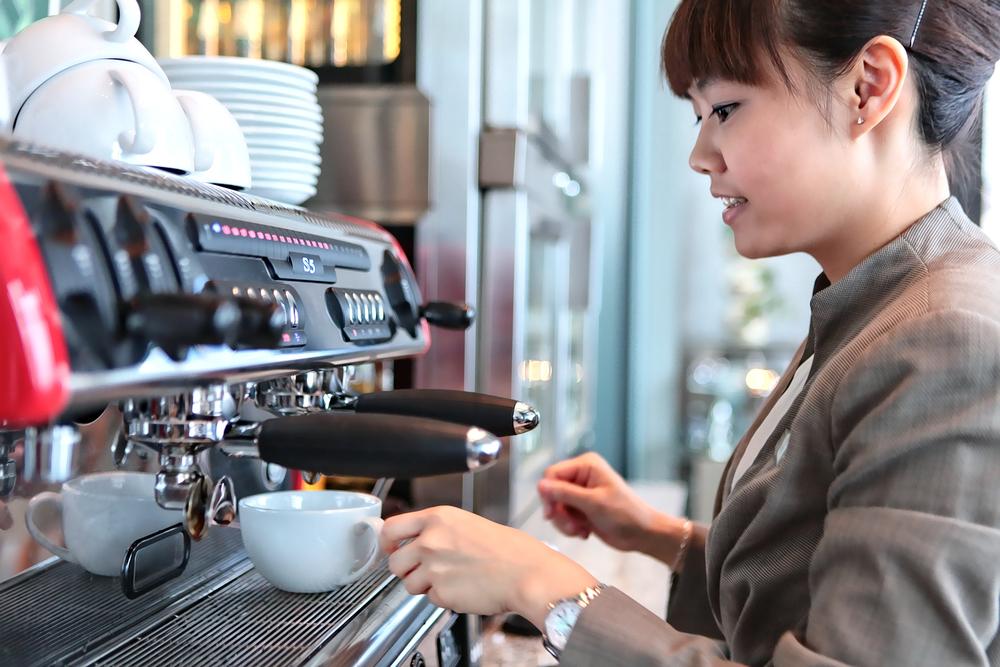 OHS_Club Lounge Coffee.jpg