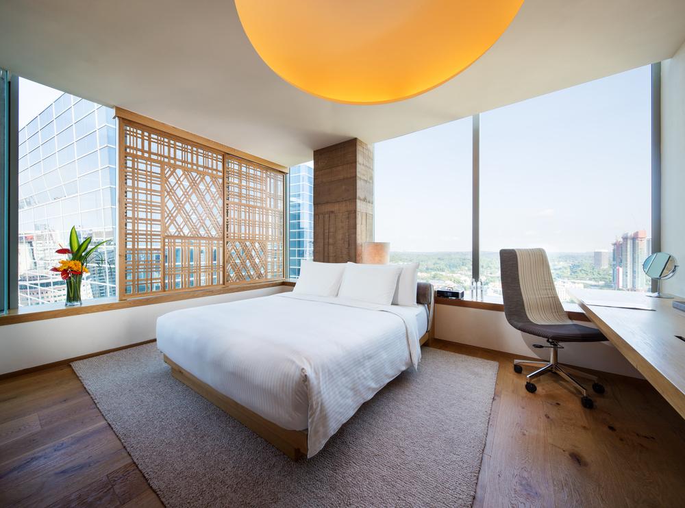 OHS_Club Suite_Bedroom.jpg