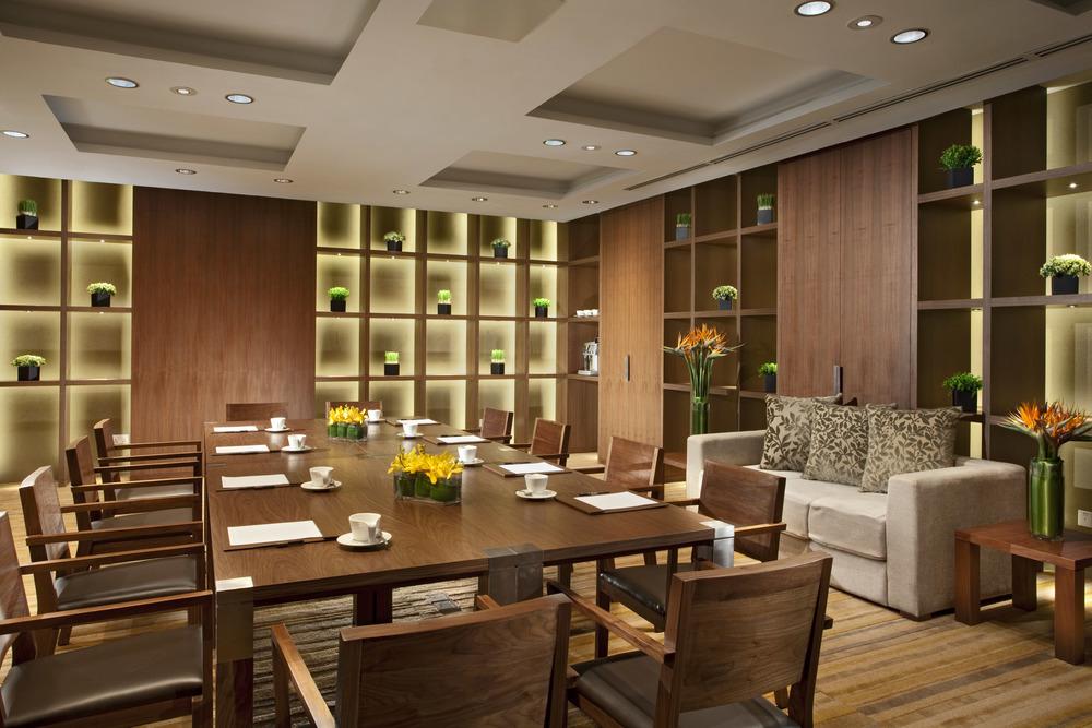 OHS_Meeting-Room.jpg