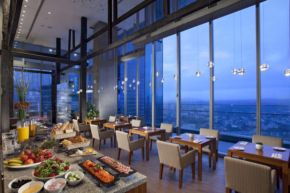 The Living Room_Breakfast Set-up.jpg