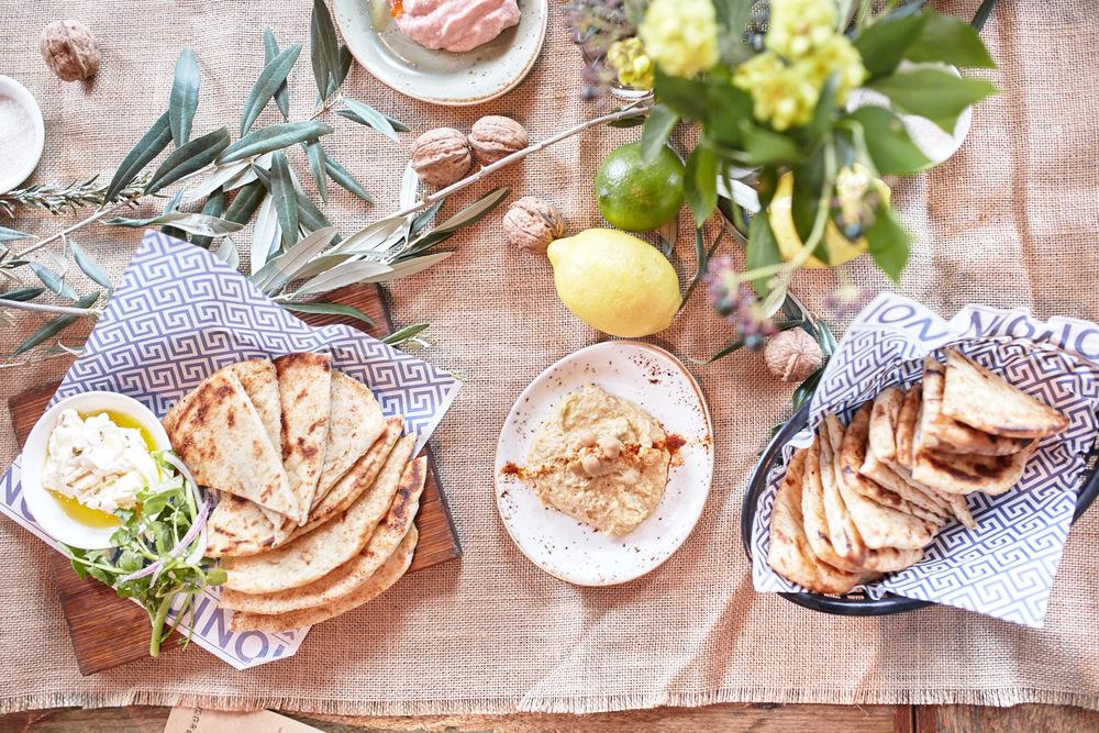 Eat It Up Creative - Ionio Blogger Event - 5529.jpg