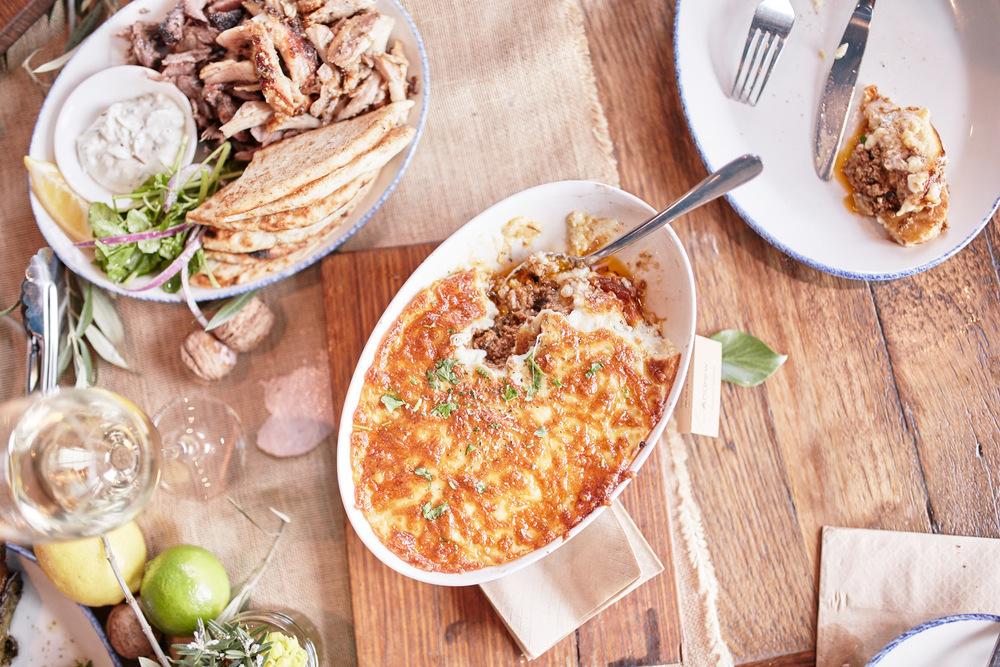 Eat It Up Creative - Ionio Blogger Event - 5741.jpg