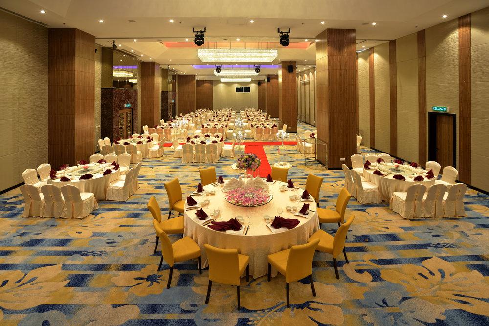 DA. Indoor Facilities - Grand Ballroom.jpg