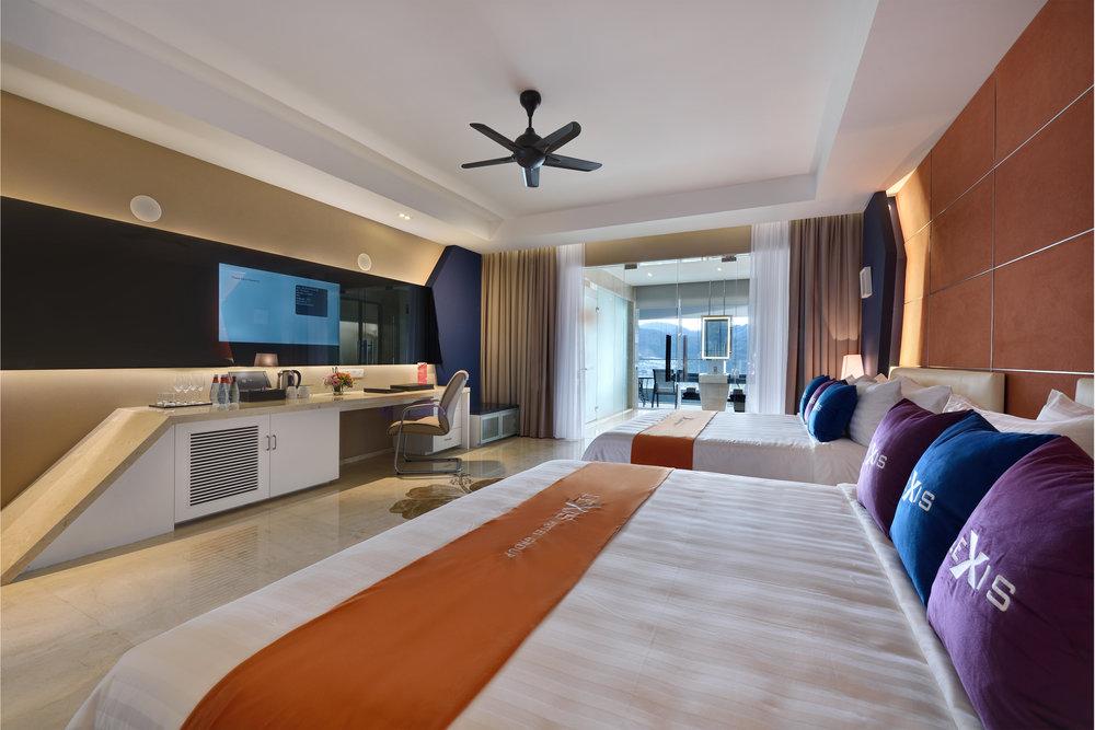 EB. Accommodation - Executive Pool Suites (ii).jpg