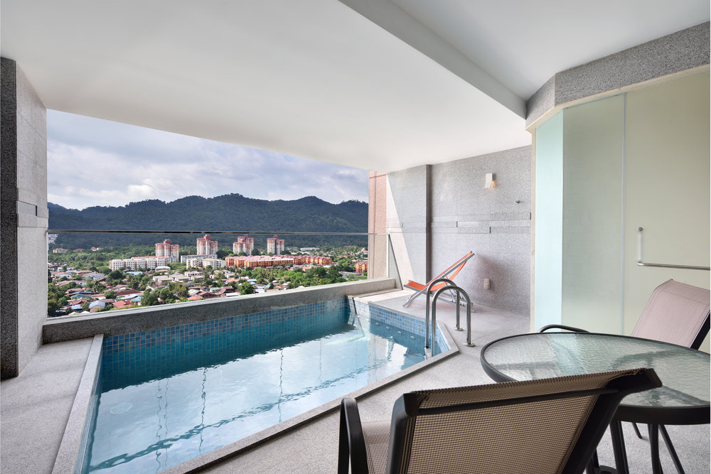 ED. Accommodation - Executive Pool Suites_Pool View.jpg