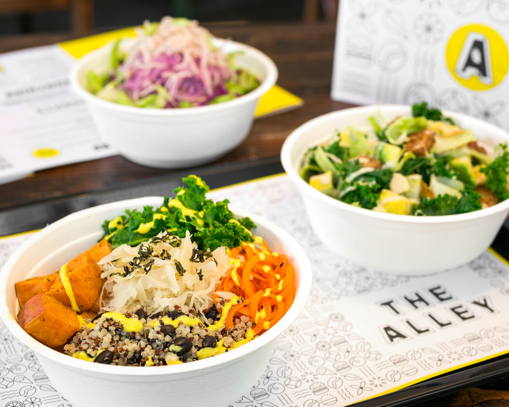 The Alley_Nutrition Bowls.jpg