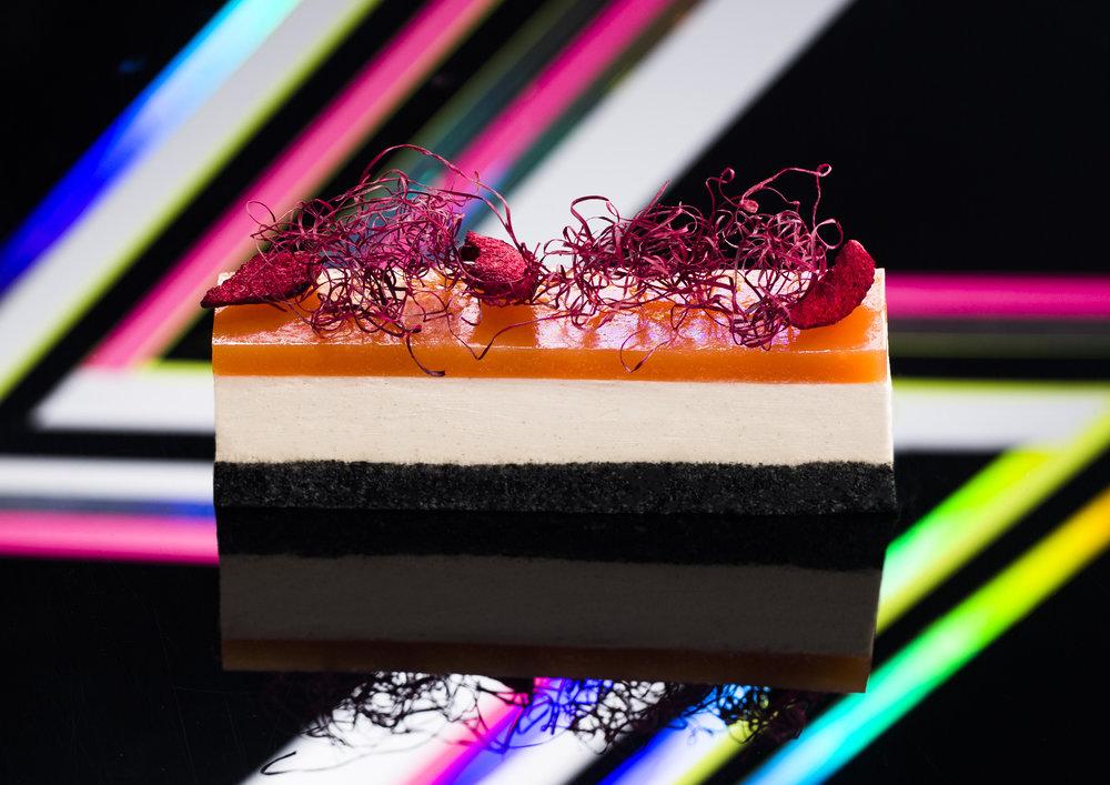 Cake LANDSCAPE.jpg