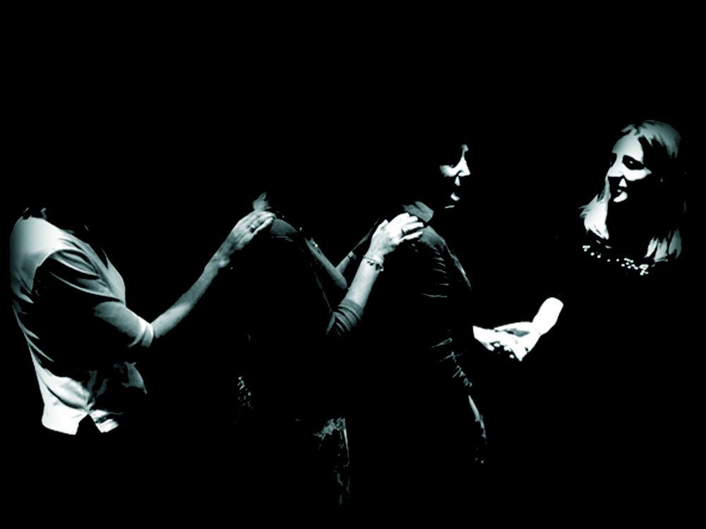 Single Line Dans le Noir 2012.jpg