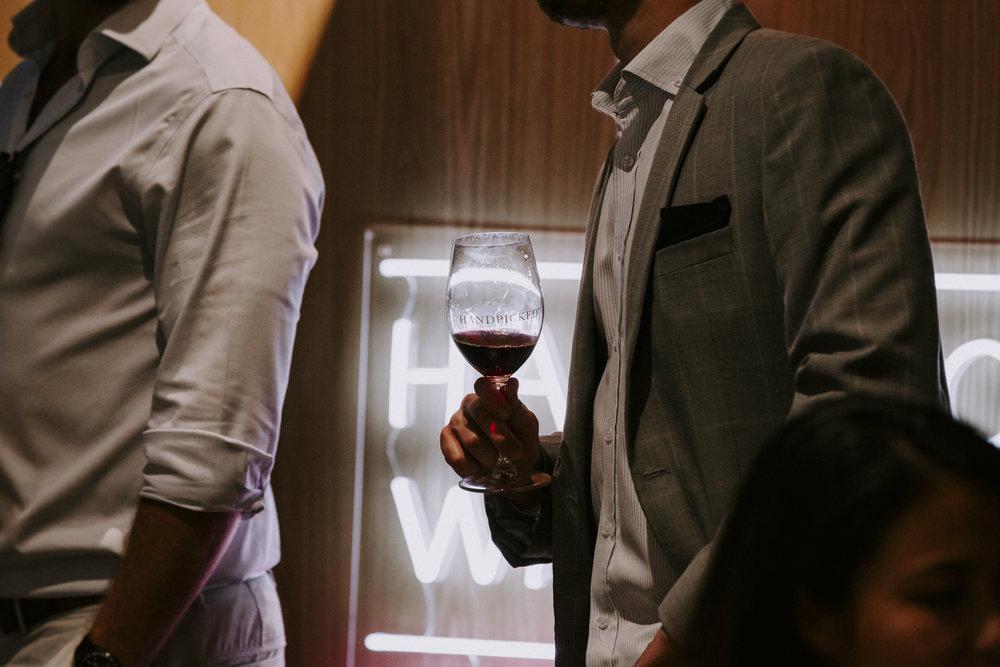 171210-Handpicked-Wine-Wedding-Cellar-Door-712.jpg