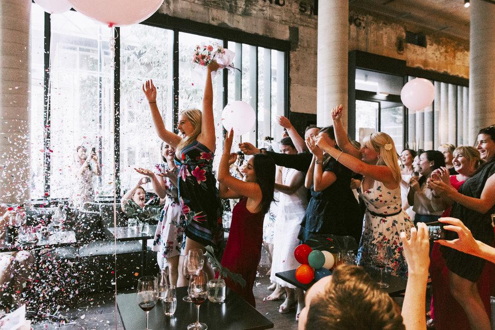 Handpicked-Wine-Wedding-bouquet.jpg