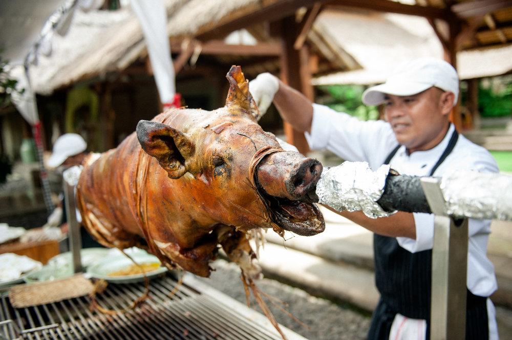 Janet DeNeefe Suckling Pig.jpg