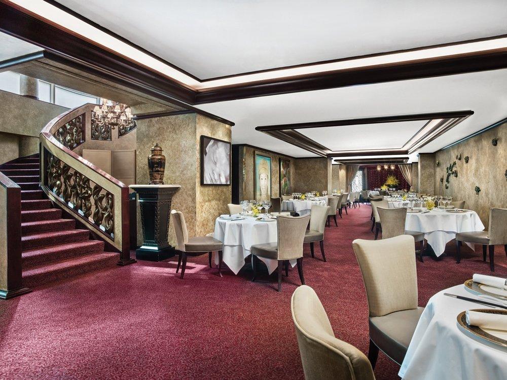 Tang-Court-Cantonese-Restaurant-Hong-Kong.jpg