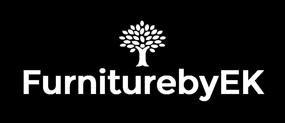 FurniturebyEK-logo-white.png