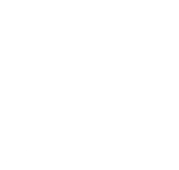 Daly Ventures - We build tech powered companies