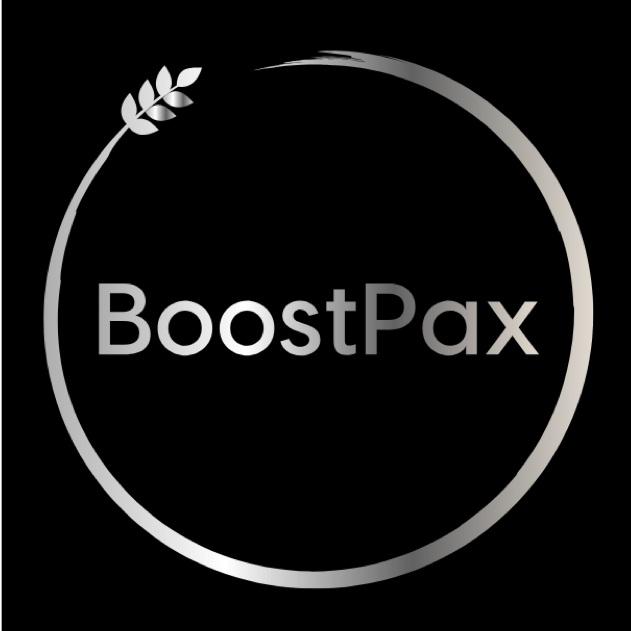 BoostPax_Logo.jpg