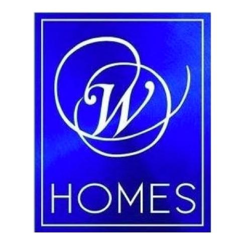 WHomes+Logo.jpg
