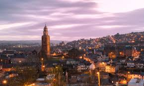 Cork Day Tour - Spend a day in the Real Capital of Ireland