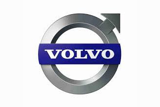 Volvo of North America
