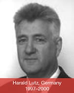 Lutz.jpg