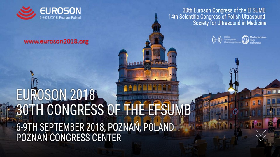 Promotional slide for EUROSON 2018 (1).jpg