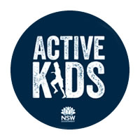 activeKids.jpg