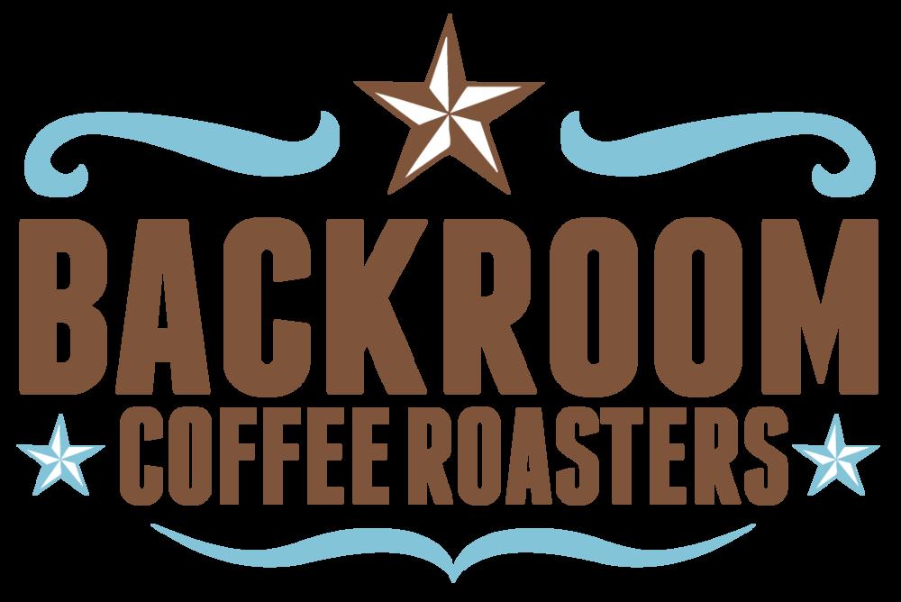 backroom_logo_high_res.png