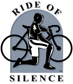 Ride of Silence logo.jpg