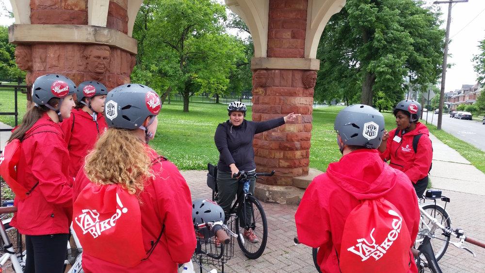 bike hub 14.jpg