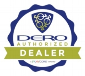 Dero dealer badge.jpg