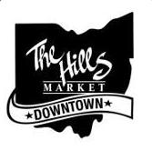 Hills_Market_Downtown logo.jpg